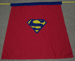 graphic about Superhero Cape Template Printable named Absolutely free No Sew Tremendous Hero Cape Habit