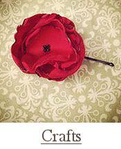 Craftandfabriclinks Free Sewing Patterns And Free Craft Patterns